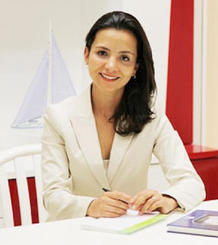 Dr. Nashielli