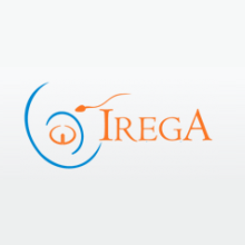 Irega Cancun