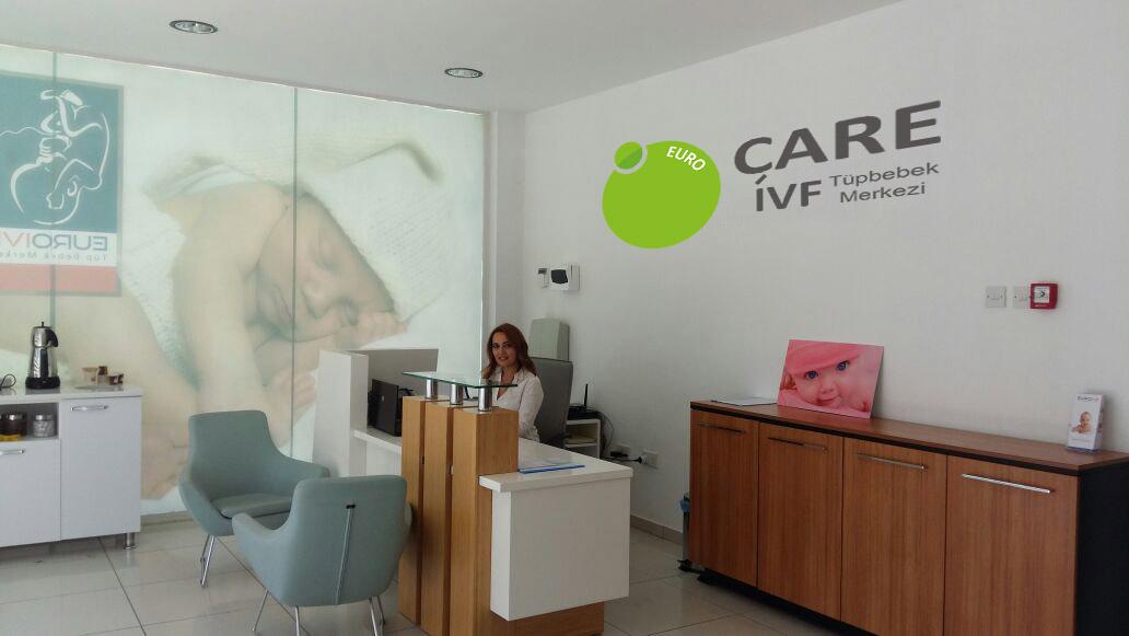 euroCARE IFV