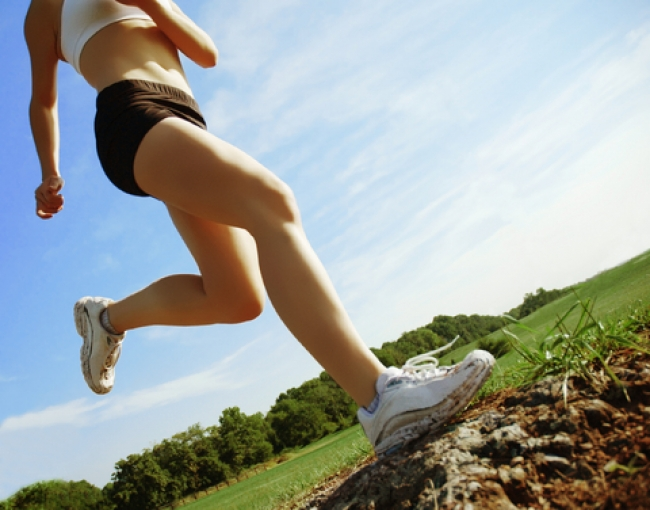 tips-for-successful-knee-surgery