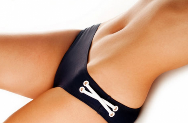 Liposuction in Mexico | Reveert Plastic Surgery
