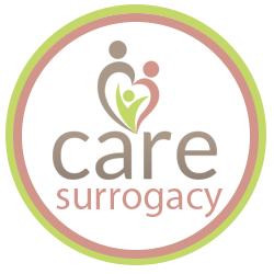 CARE Surrogacy