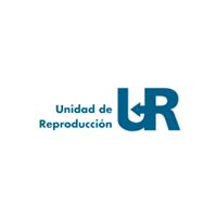 URvistahermosa-MHC