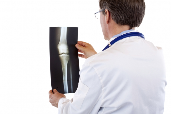 is-there-harm-in-delaying-knee-surgery