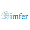 IMFER (Instituto Murciano de Fertilidad)