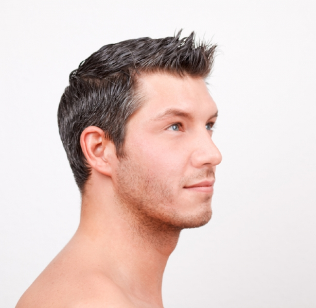 hair-transplants