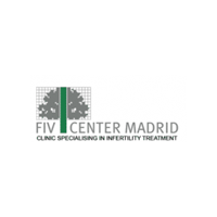 FIV Center Madrid