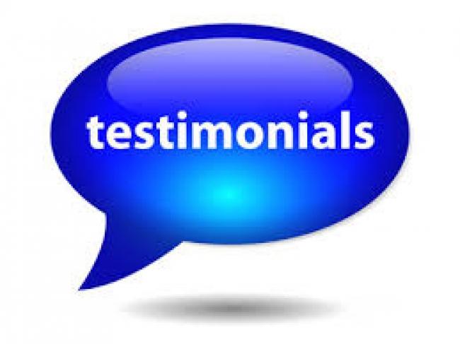 hair-transplantation-testimonials