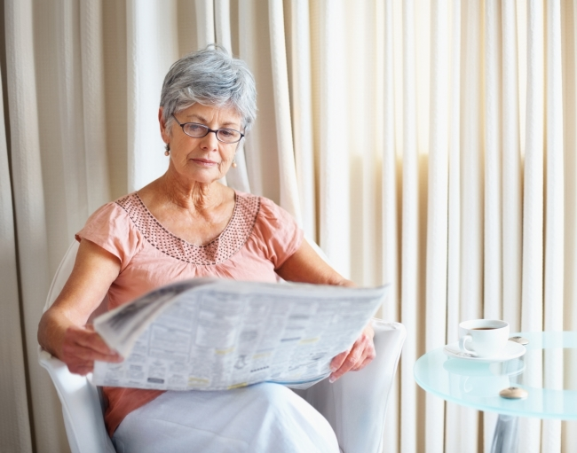 how-long-will-a-joint-replacement-last